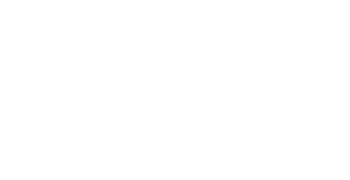 OCM ELECTRICAL SERVICES